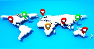 Sitemap Geo-Targeting And Optimisation Advice (Hreflang)