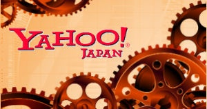 Yahoo! Japan Sponsored Search Account Opening