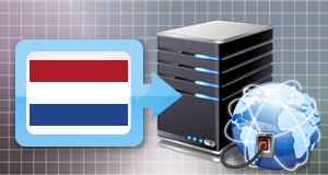 Local Hosting In The Netherlands