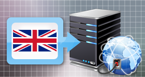 Local Hosting In the UK